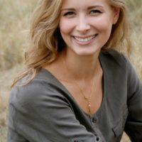 Teeth Whitening - The Price Of Vanity?